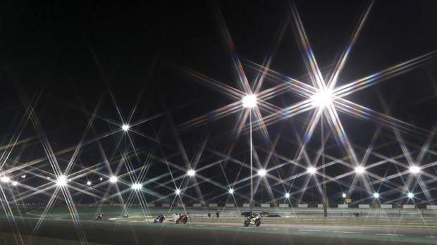 Tahun Genap Olahraga Berantakan Gara-gara Corona