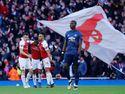 Finis 4 Besar Tak Jamin MU, Spurs, Arsenal, dan Chelsea Lolos ke Liga Champions
