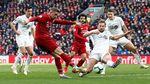 Liverpool Terus Pepet Man City