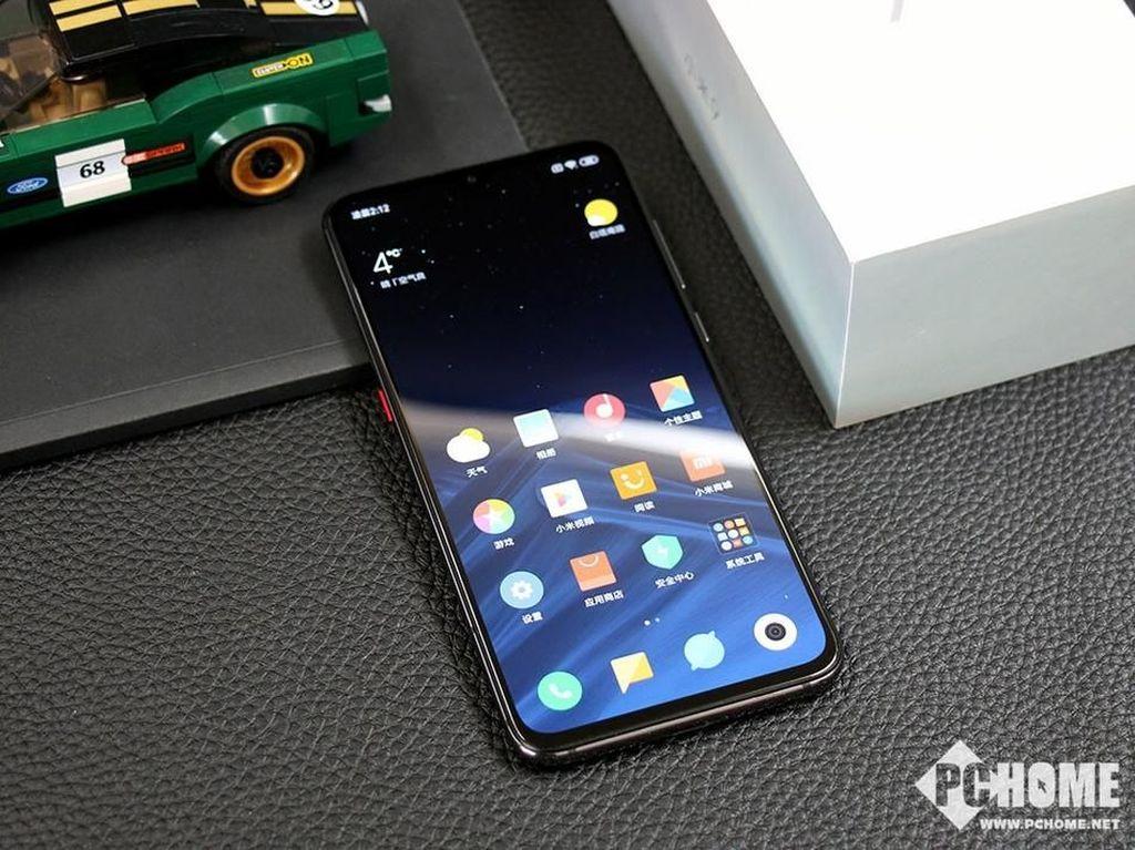 Harga Smartphone Xiaomi Makin Mahal, Ini Buktinya