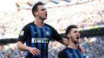 Inter Akhirnya Menang Lagi