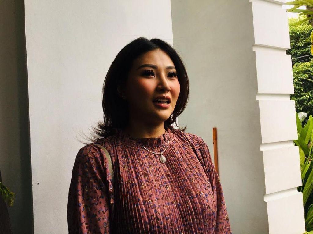 Sarwendah Ingin Lahirkan Anak Kedua di Singapura, Ruben Bikin Persiapan