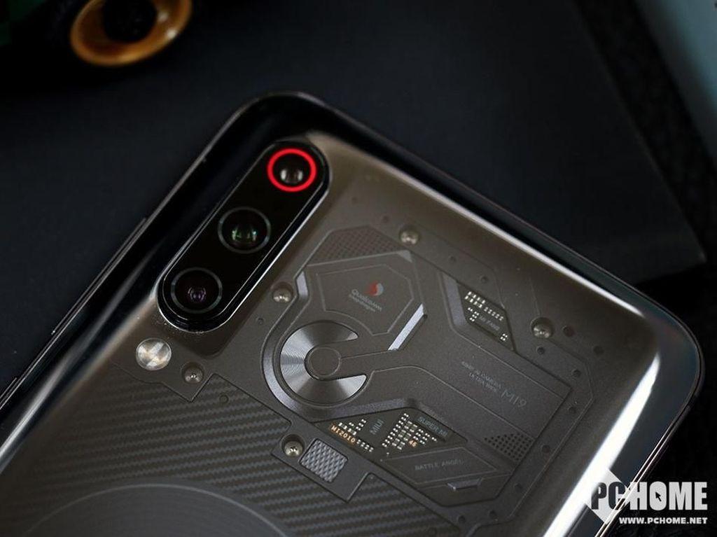 Kamera 108 Megapixel Xiaomi Berlebihan, Tapi...