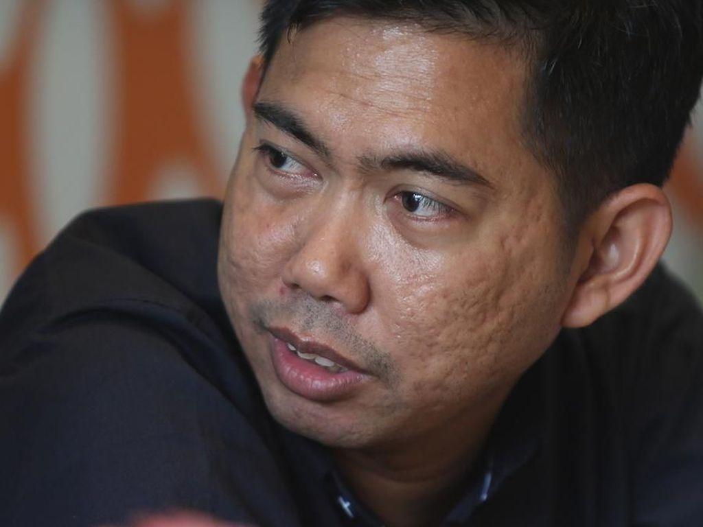 Prabowo Kasasi Lagi, Ahli: Putusan MK Final
