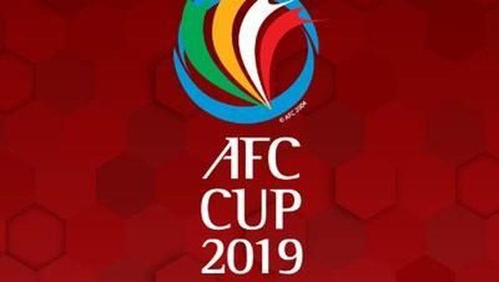 Laga semifinal Zona ASEAN Piala AFC 2019 akan mempertemukan Becamex Binh Dong vs PSM Makassar sore nanti. (Foto: Twitter @AFCCup)