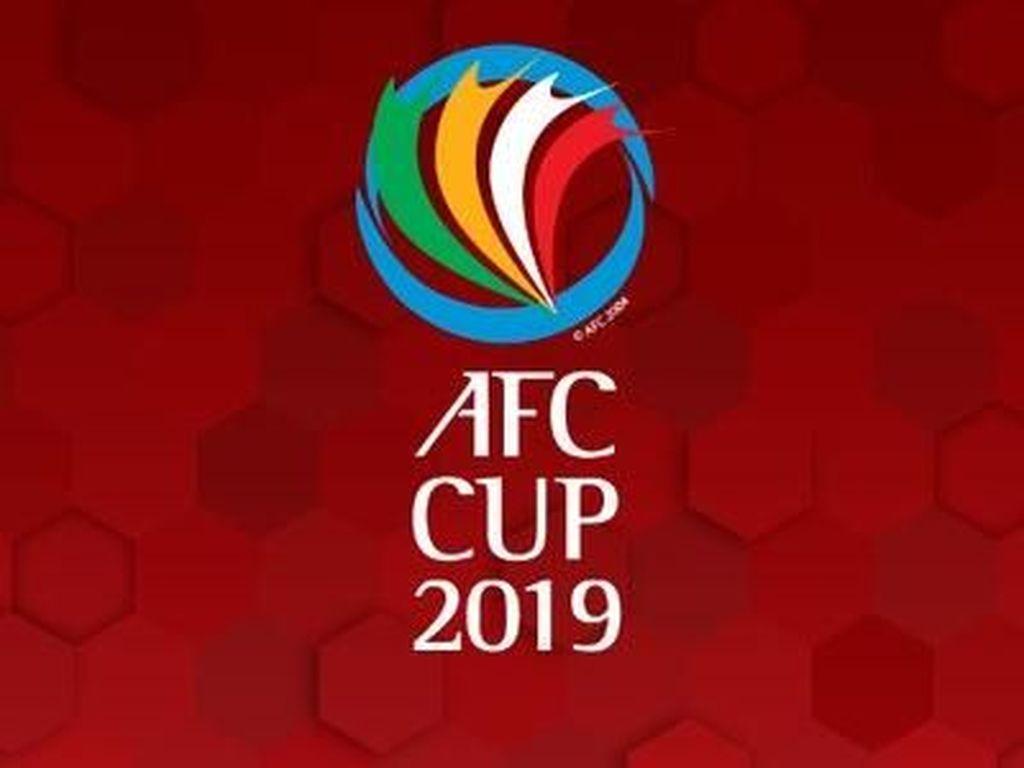 Jadwal Siaran Langsung Piala AFC: Persija vs Ceres Negros