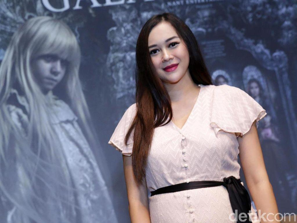 Aura Kasih, Atiqah Hasiholan, Putri Patricia hingga Nora Alexander