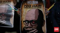 Setumpuk PR Idham Azis di Pucuk Pimpinan Korps Bhayangkara