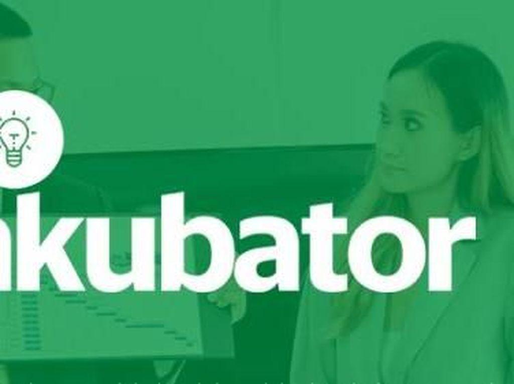 Thinkubator Siap Jaring Startup Bertalenta Tanah Air, Ikutan Yuk!