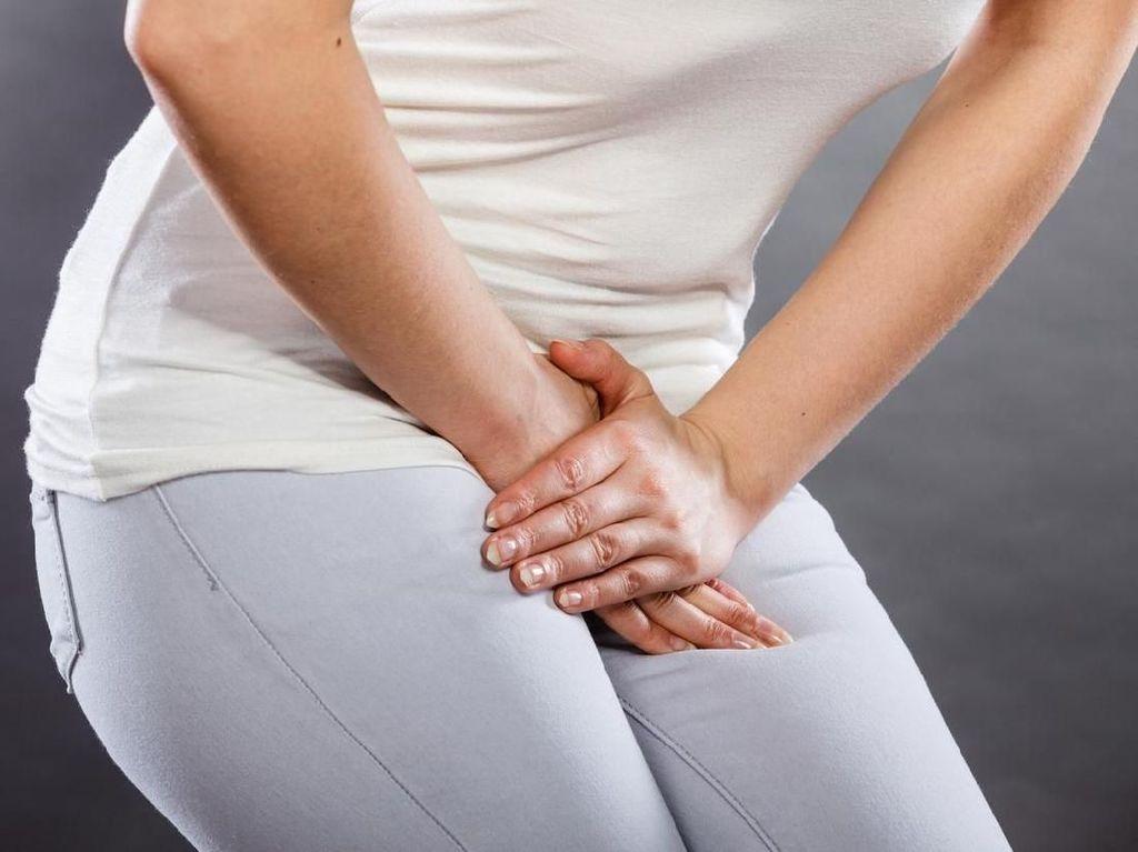 Memahami Penyebab Keputihan Berdasarkan Warnanya