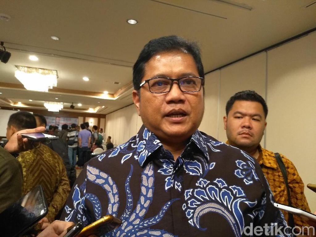 PAN Ogah Ikut Konvensi Capres NasDem di 2022
