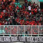 Suporter PSM Minta Stadion Baru