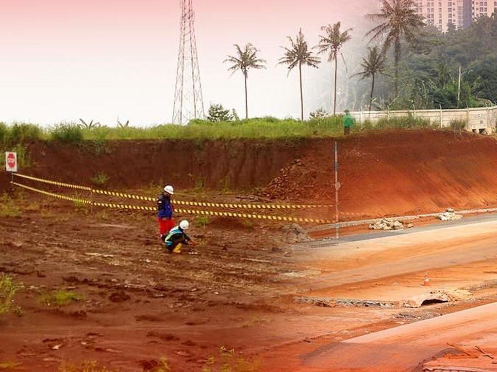 Kapan Tol Semarang-Demak 27 Km Dibangun?