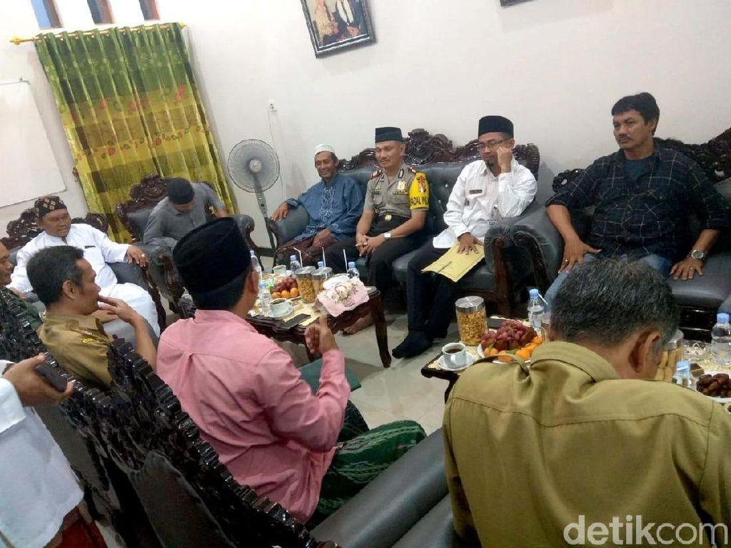 Menyingkap Kabar Kiamat yang Giring Warga Ponorogo ke Malang