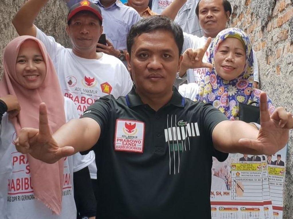 BPN akan Turunkan Tim untuk Cek Laporan Atas Subkhan Petani Bawang