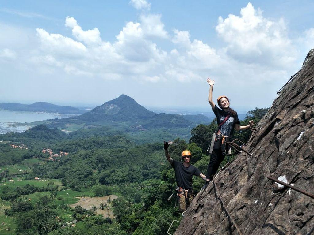 My Trip My Adventure: Bandung Sekeren Itu!