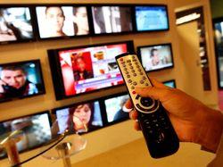 Manfaat Siaran TV Digital Bisa Jadi Peringatan Bencana Alam