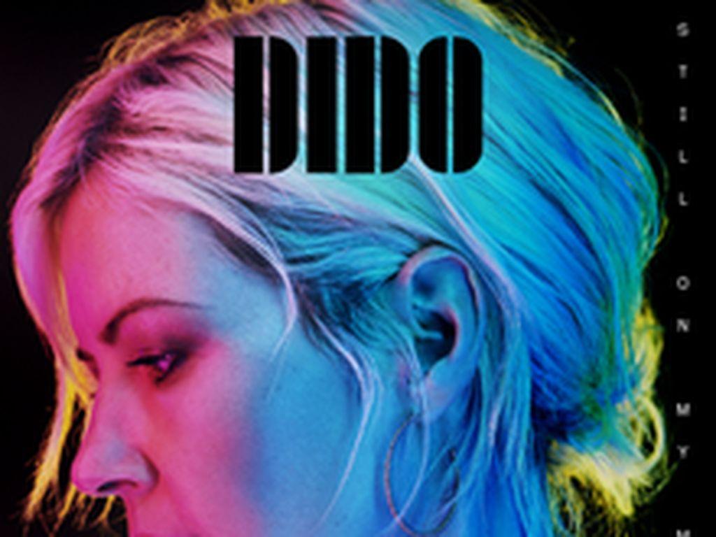 Still On My Mind, Sebuah Comeback yang Menawan dari Dido