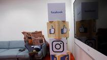 Makin Populer, Facebook Gaming Bikin Banyak Event di Indonesia