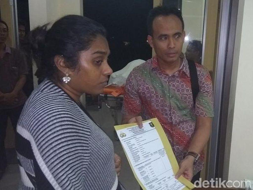 Jenazah WN Malaysia Korban Tubing di Magelang Diambil Pihak Keluarga