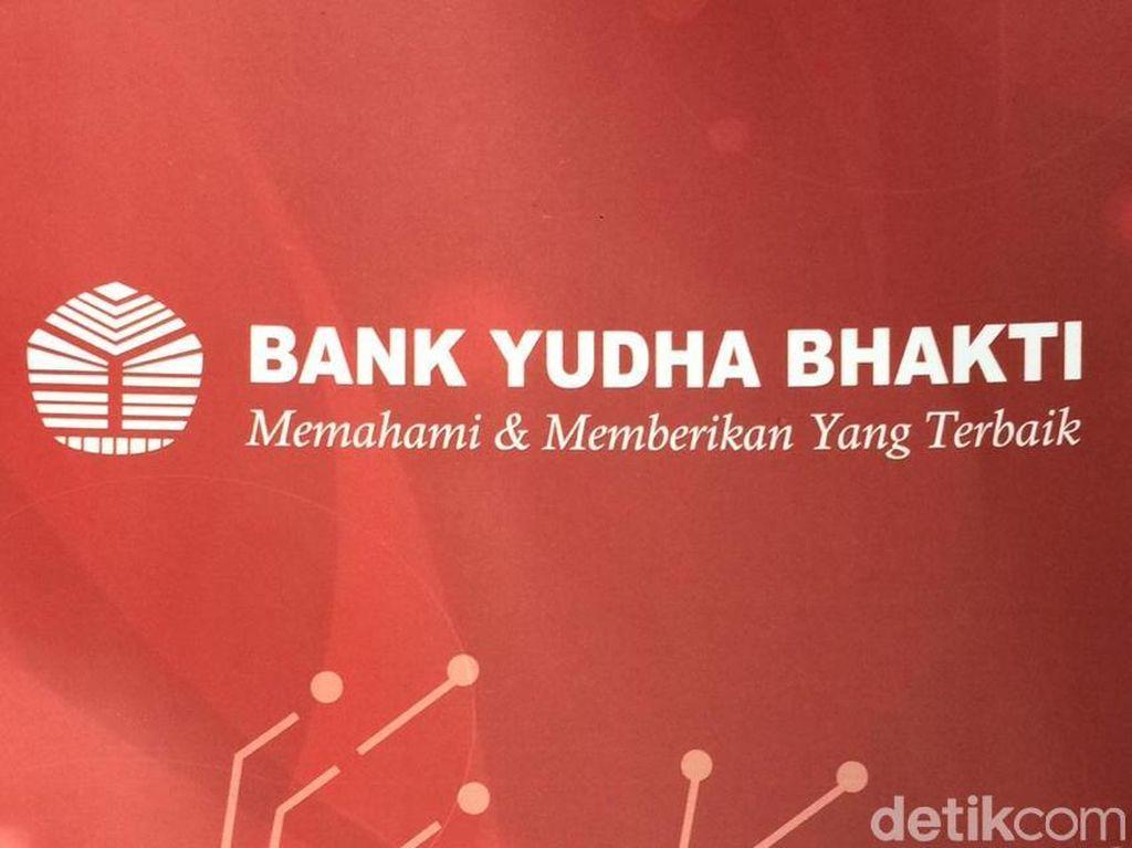 OJK Belum Tahu Akulaku Suntik Rp 500 M ke Bank Yudha Bhakti