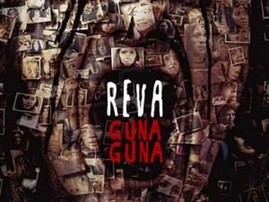 Reva Guna Guna, Film Horor Cerdas Lebih dari Sekadar Ngagetin