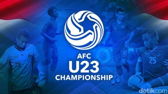 Kualifikasi Piala Asia U-23