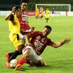 Usai Libur Panjang, Bali United Siap Gas Pol Lagi di Liga 1