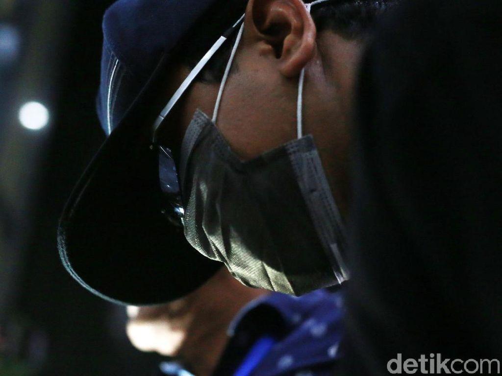 BPN soal OTT Romahurmuziy: Parpol Koalisi Jokowi Banyak Produksi Koruptor