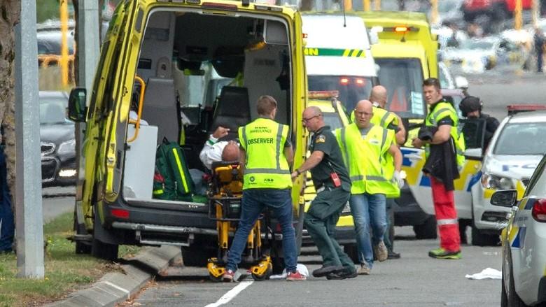 senator-australia-salahkan-muslim-atas-aksi-teror-masjid-new-zealand