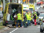 Ayah-Anak Korban Penembakan di New Zealand Warga Sumbar