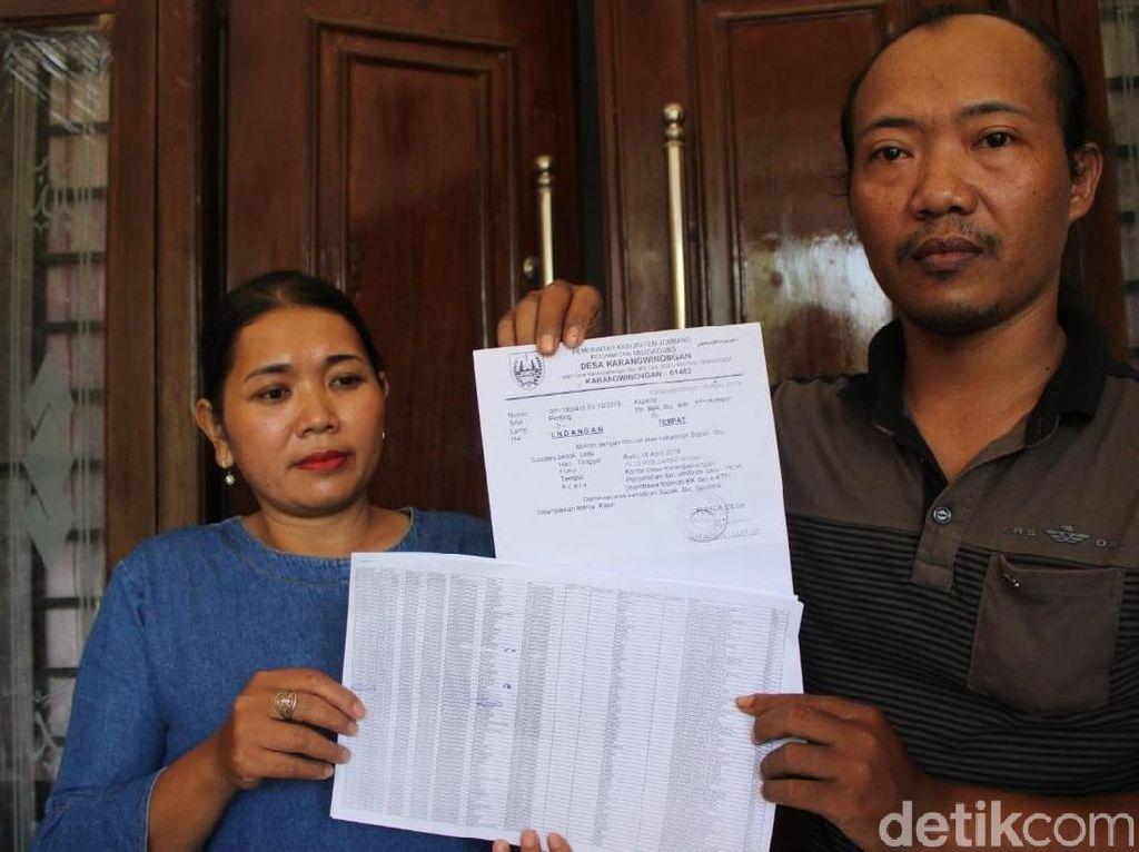 Keluarga Tajir di Jombang Protes Gara-gara Masih Terima PKH