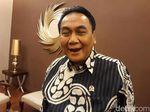 Apel Kebangsaan Senilai Rp 18 M, PDIP Jateng: Tak Seberapa