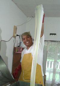 Dari Boyolali hingga Sukabumi, Ini Produk Keju Lokal Asli Indonesia