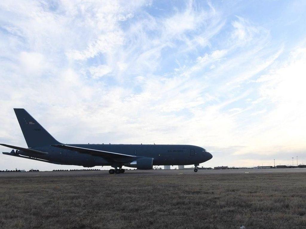 Cari Penumpang yang Hilang, Bandara Munchen Batalkan Ratusan Penerbangan
