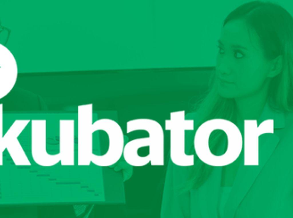 Thinkubator Siapkan Rp 3 Miliar untuk Startup Indonesia, Ayo Ikutan!