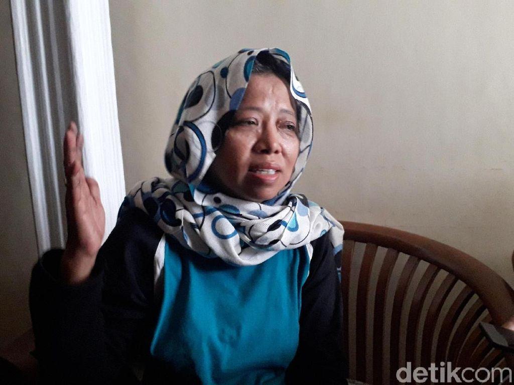Tahu dari Media, Keluarga Kaget Romahurmuziy Terjaring OTT KPK