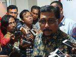 Romahurmuziy Kena OTT KPK, TKD Jatim: Bukti Jokowi Tak Pandang Bulu