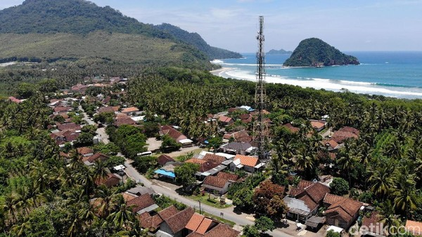Rahasia Sukses Wisata Banyuwangi Tak Boleh Ada Hotel Melati