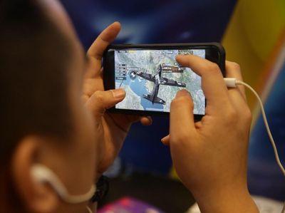 Ini Provider Internet Indonesia Paling Ngebut versi Steam