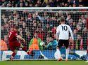 Soal Eksekutor Penalti, MU Belajarlah pada Liverpool