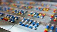 WHO Setujui Penggunaan Regeneron, Obat Baru untuk COVID-19