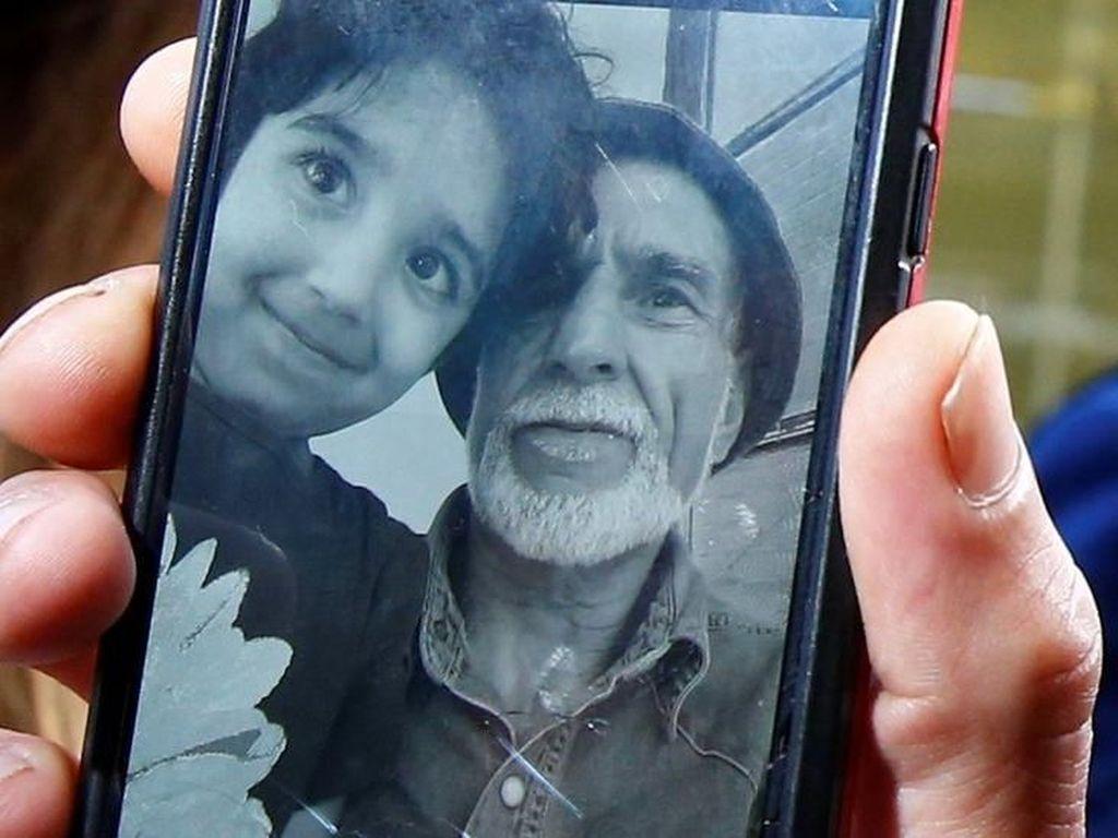 Siapa Saja Para Korban Serangan Teror di 2 Masjid New Zealand?