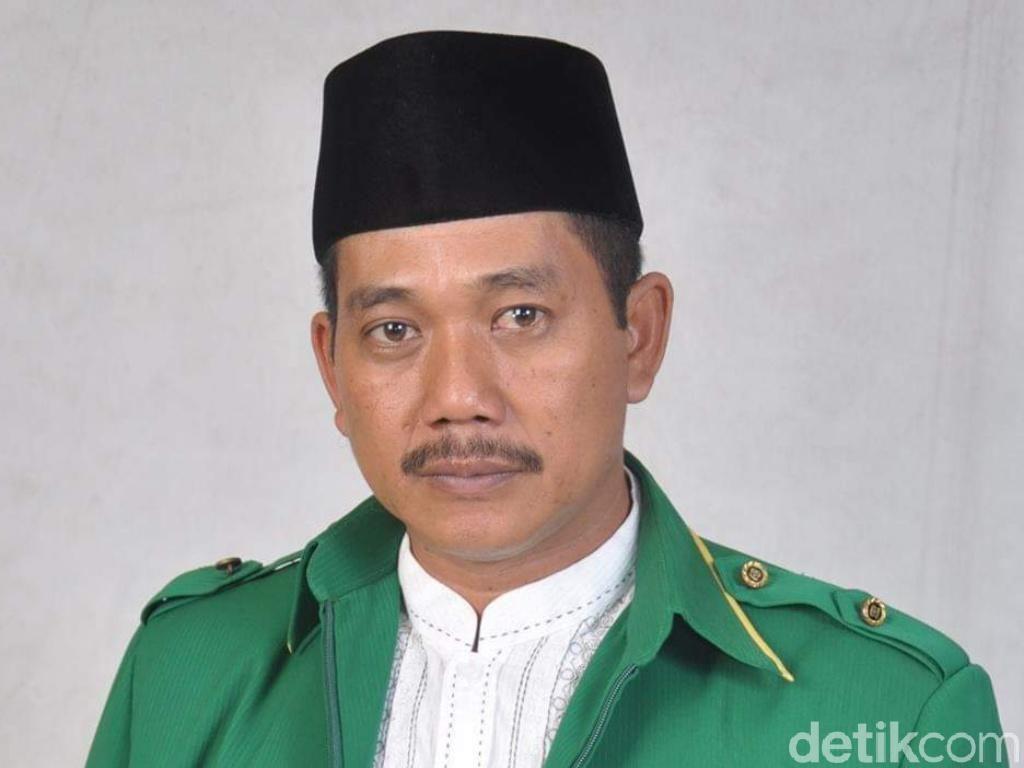 PPP Kabupaten Pasuruan Yakin OTT Rommy Tak Ganggu Elektabilitas