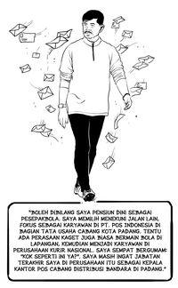 Indra Sjafri Kantor Pos Blusukan Dan Timnas Indonesia
