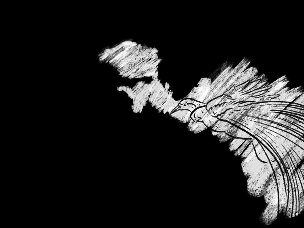 Kenapa Kerusuhan Masih Terus Terjadi di Papua?