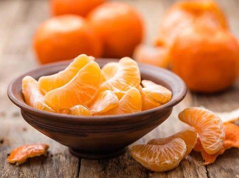 7 Jus Buah Sehat yang Bagus Dikonsumsi Ibu Hamil