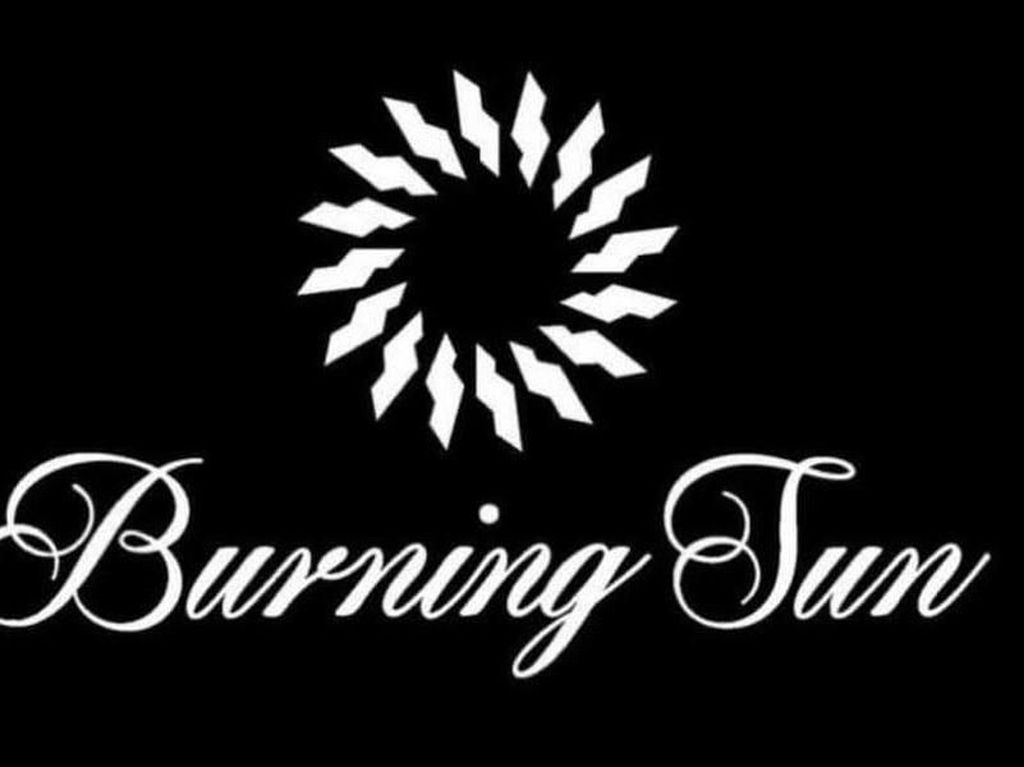 Polisi Tetapkan 40 Orang Tersangka Kasus Narkoba, Termasuk CEO Burning Sun