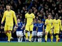 Kalau Tak Lekas Membaik, Chelsea Lupakan Saja Empat Besar