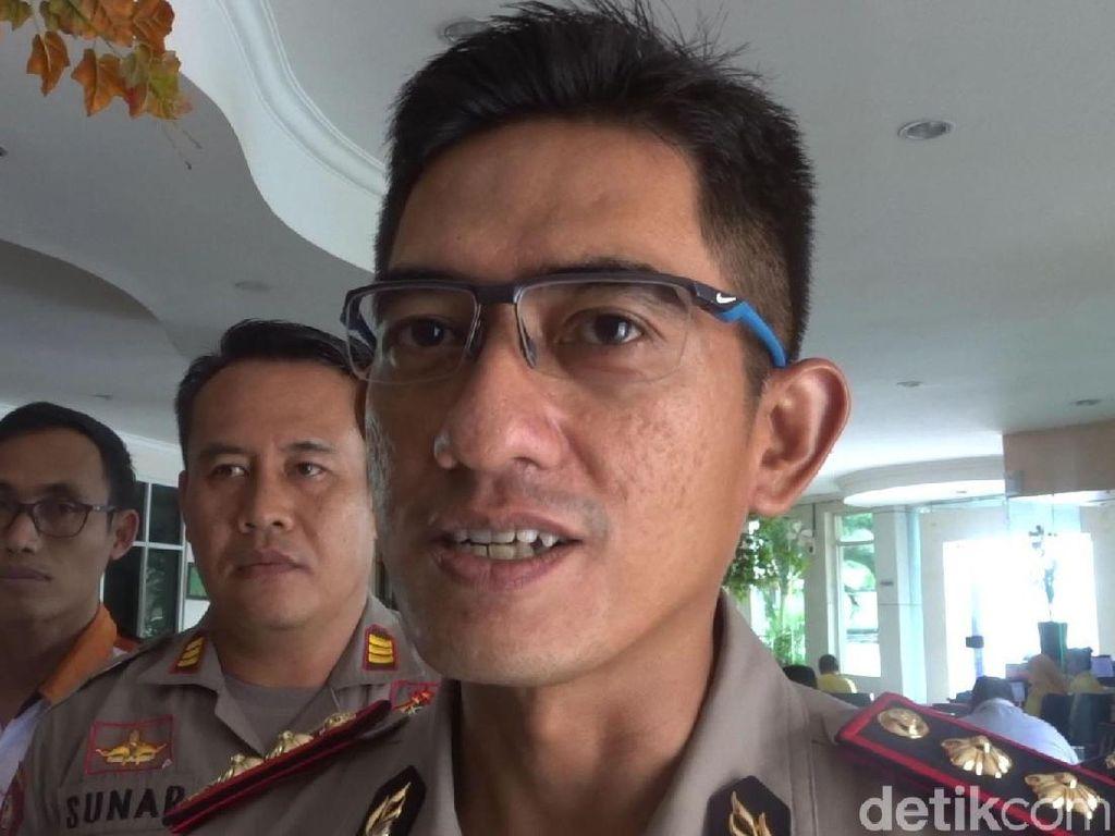 Kawasan Ponpes Mbah Moen di Rembang Masuk Zona Rawan Pemilu 2019